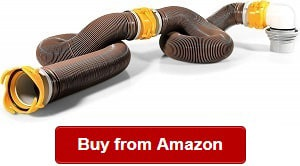 Honest Heavy Duty/ High Pressure/ Suction Hoses Grey Superior In Quality