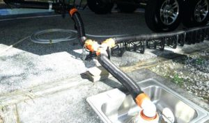 The Best Rv Sewer Hoses For 2020 Reviews By Smartrving
