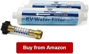 The Best Rv Water Filters For 2020 Reviews By Smartrving