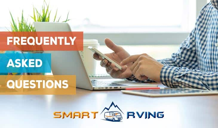 Best WiFi Boosters For RV Reviews 2019: Top 12+ Recommended