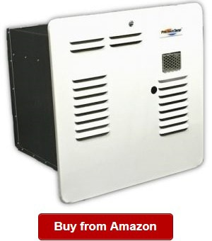 Best RV Tankless Water Heater Reviews 2019: Top 12+ Recommended