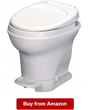 Awesome The Best Rv Toilets For 2019 Reviews By Smartrving Short Links Chair Design For Home Short Linksinfo