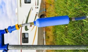 The Best Rv Water Hoses For 2020 Reviews By Smartrving