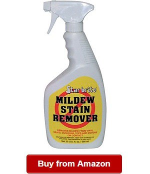 Best Rv Awning Cleaner Reviews 2019 Top 10 Recommended