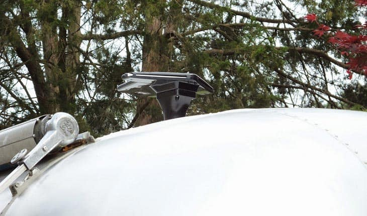 TV-Antenna-for-RV-reviews