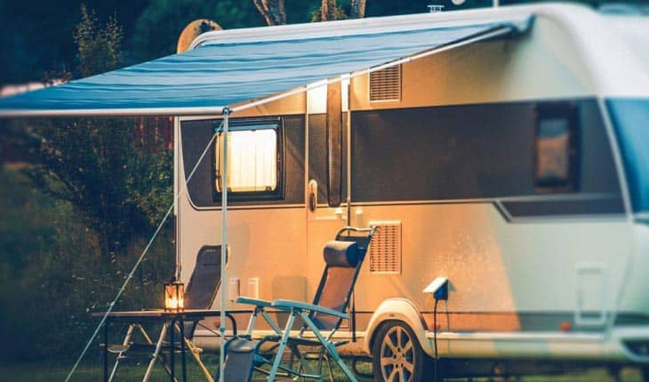 Types-of-RV-Awning-Cleaners