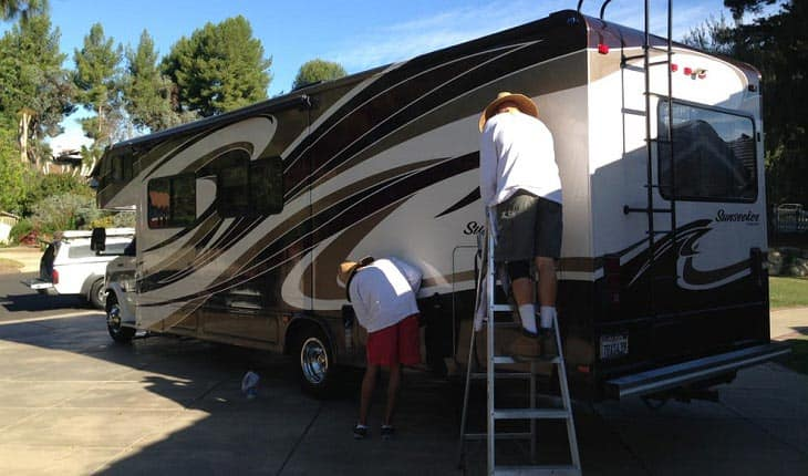 Types-of-RV-Wash-and-Wax