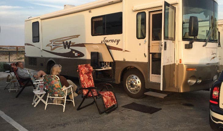benefits-of-TV-for-RV
