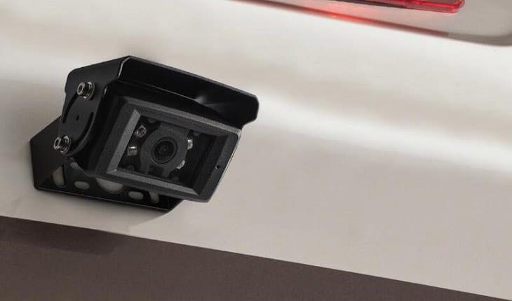 Benefit-of-RV-Backup-Camera