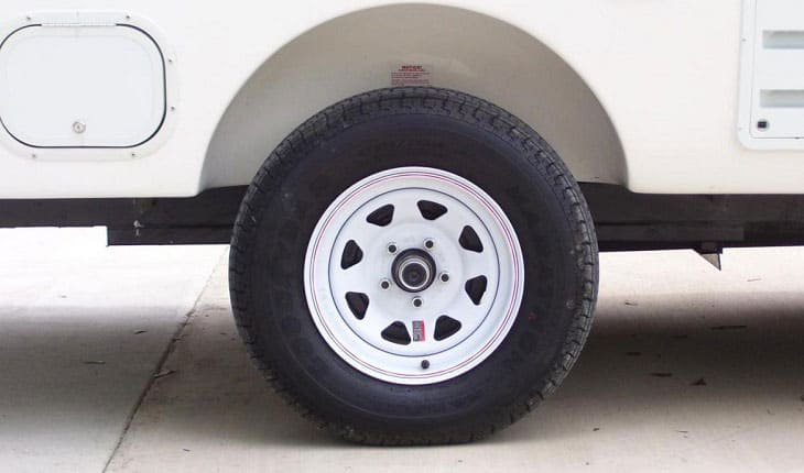 Benefits-of-Trailer-Tire