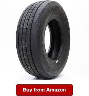 Rv Tires Near Me >> Best Rv Tire Reviews 2019 Top 13 Recommended
