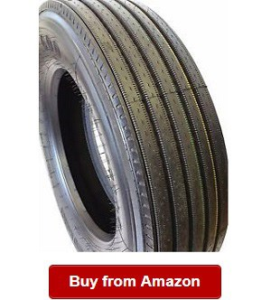 Goodyear Rv Tires Performance Durability And Comfort >> Best Rv Tire Reviews 2019 Top 13 Recommended