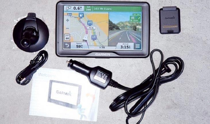RV-GPS-FAQs