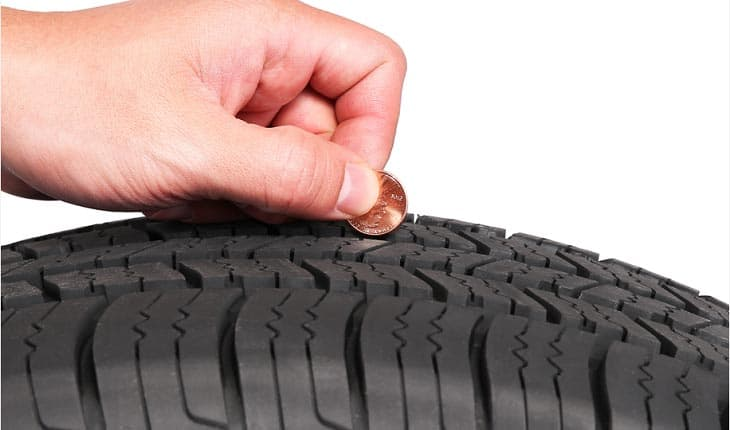 RV-tire-FAQs