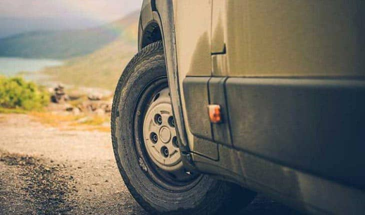 RV-tire-reviews