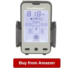 Best RV Tire Pressure Monitoring System Reviews 2019: Top 12