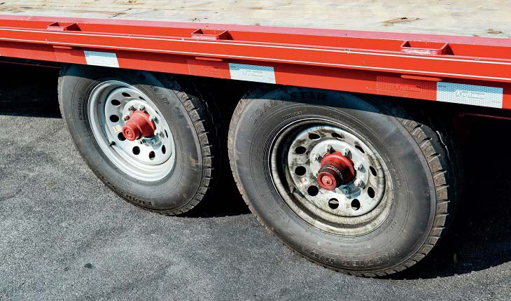 Trailer-Tire-FAQs