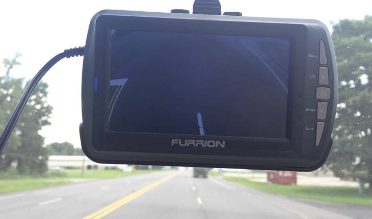 Types-of-RV-Backup-Cameras