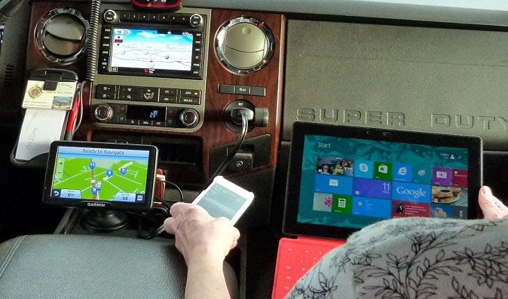 types-of-RV-GPS