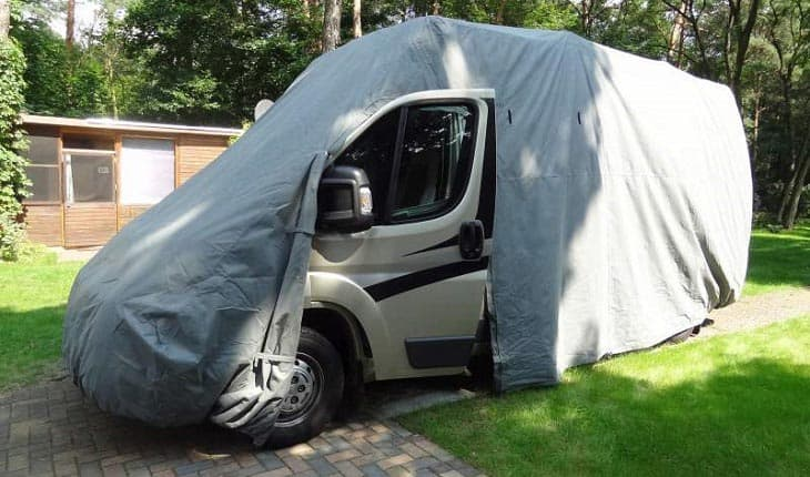 Are-RV-Covers-necessary
