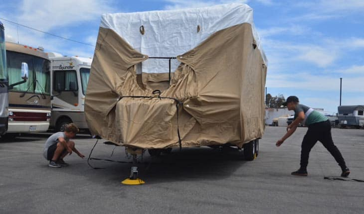 Benefits-of-RV-Covers