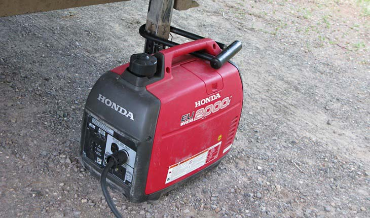 Benefits-of-RV-Generator