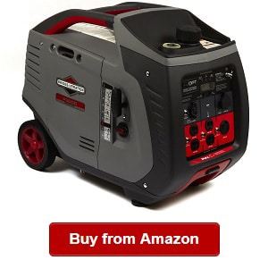 Best RV Generator Reviews 2019: Top 18+ Recommended