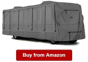The Best Rv Covers For 2020 Reviews By Smartrving