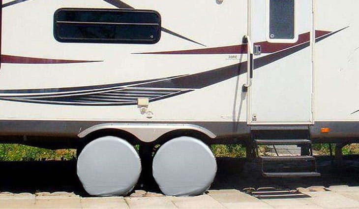 RV-Tire-Cover-FAQs