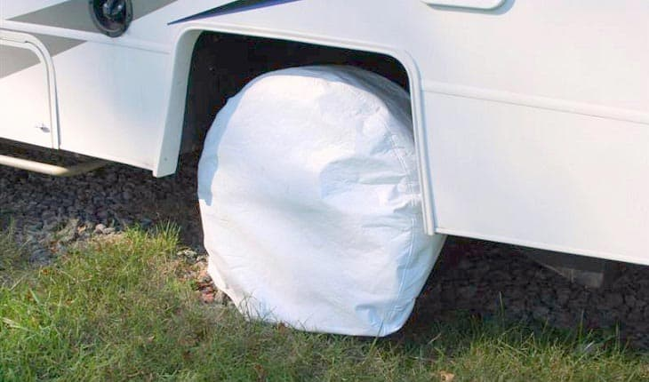 Types-of-RV-Tire-Covers