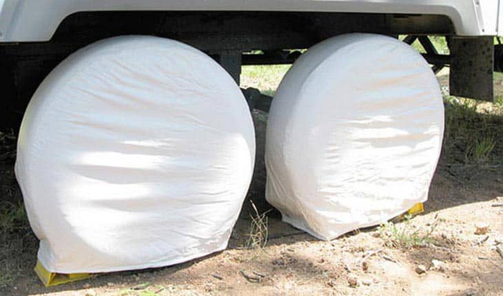 Why-do-you-need-an-RV-Tire-Cover