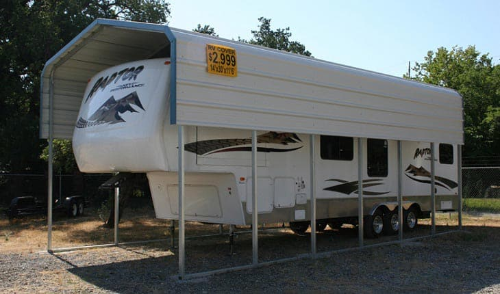 best-travel-trailer-covers
