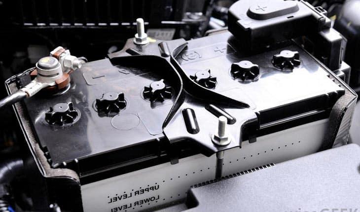 12v-deep-cycle-batteries