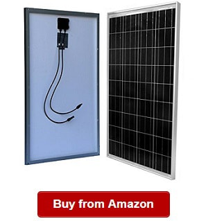 Best RV Solar Panel Kit Reviews 2019: Top 15+ Recommended