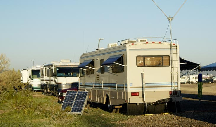 portable-solar-panels-for-rv-reviews