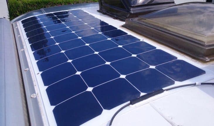 solar-12-volt-battery-charger