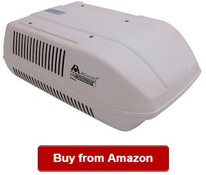 Best RV Air Conditioner Reviews 2019: Top 15+ Recommended