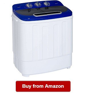 Best Rv Washer Dryer Combo Reviews 2019 Top 12 Recommended