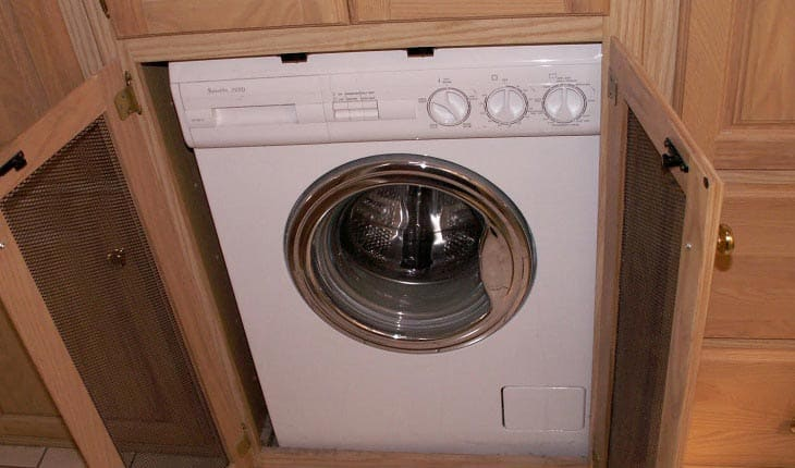 all-in-one-washer-dryer-combo