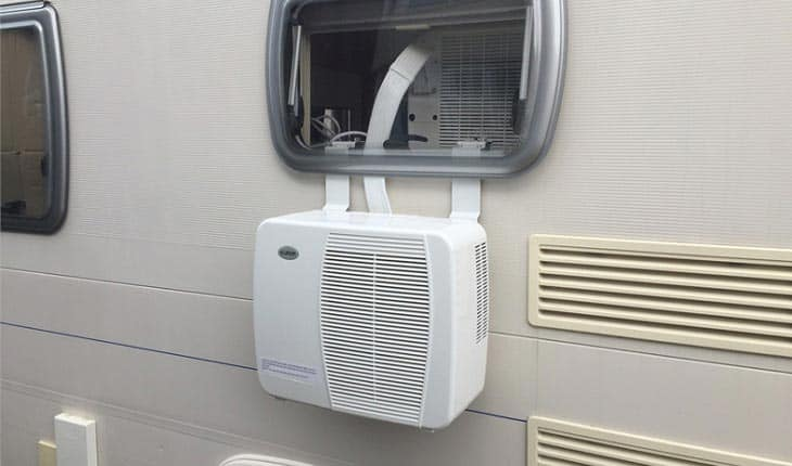 best-rv-air-conditioner-reviews
