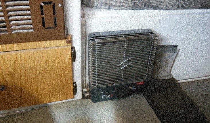 best-rv-heater