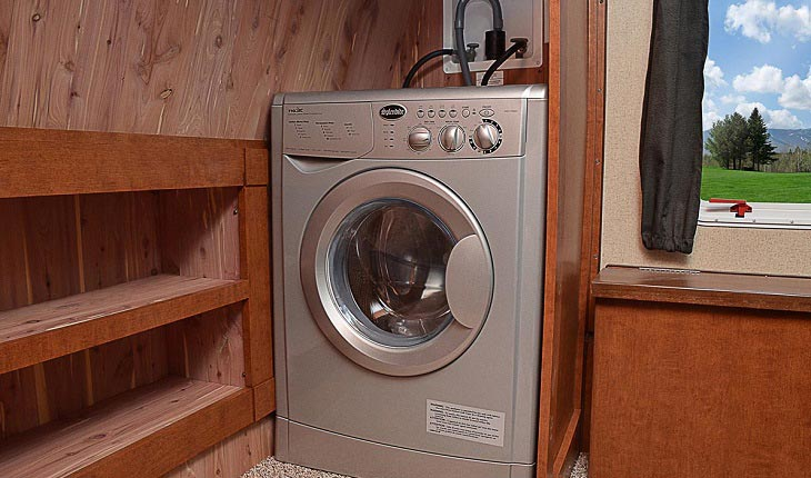 best-rv-stackable-washer-dryer