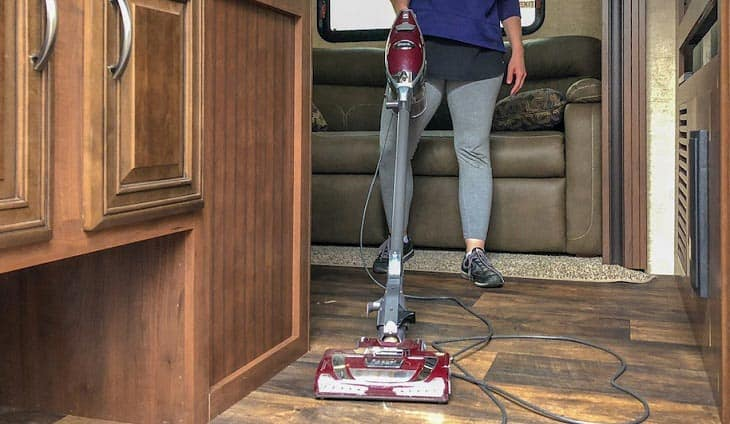 best-vacuum-for-full-time-rv