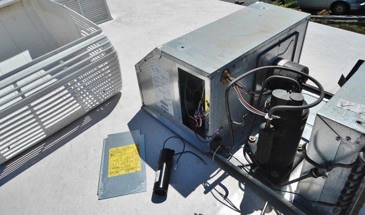 coleman-rv-air-conditioner