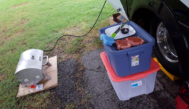 rv-mounted-gas-grill