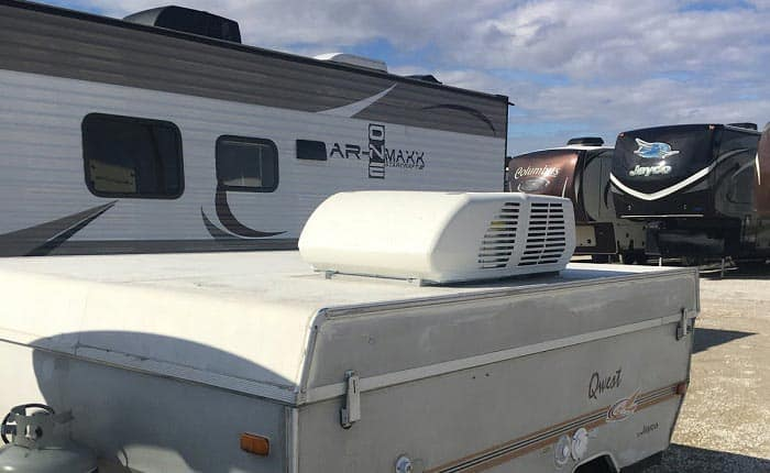 rv-rooftop-air-conditioner
