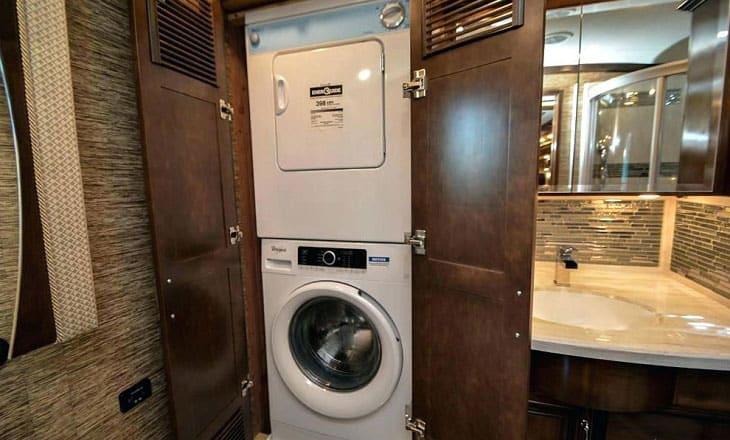 splendide-washer-dryer-reviews
