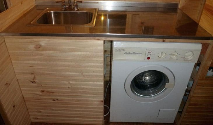 vented-washer-dryer-combo