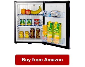 Best 12 Volt Refrigerator Reviews 2019: Top 12+ Recommended