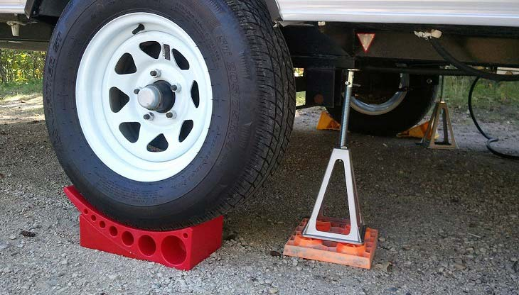 best-rv-stabilizer-jacks